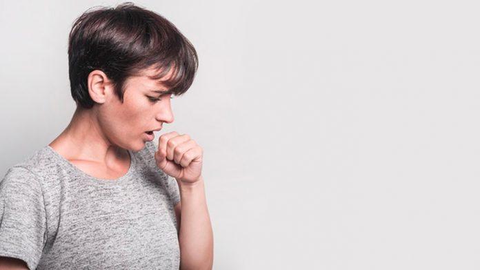 Koji su simptomi bronhitisa