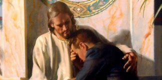 Ne postoji problem koji Bog ne može riješiti