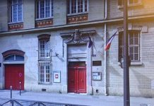 Dječak iz Srbije pretučen u Parizu