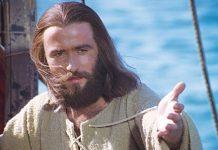 """Što znače Isusove riječi: """"Hajdete za mnom""""?"""