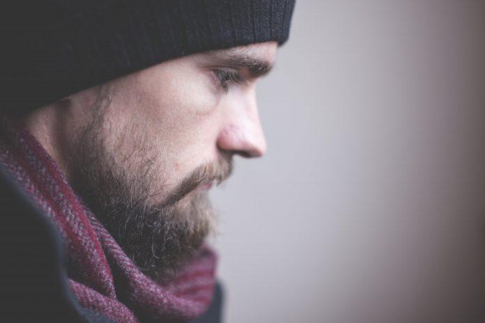 Kako se moliti protiv sotone