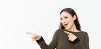 Kako mudro reagirati na kritiku