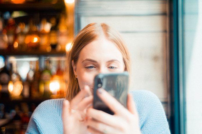 Pogreške koje radimo pri korištenju mobitela
