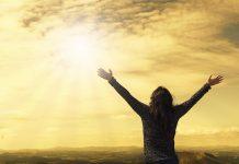 Molitva za pobjedu