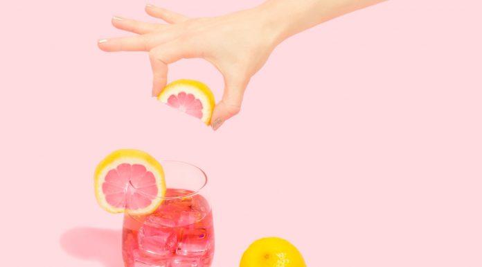 Najbolje namirnice za detoksikaciju i uklanjanje kiselosti iz organizma