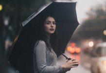 Ne boj se budućnosti: Bog će se brinuti za tebe