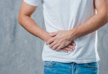 Simptomi raka prostate koje svi muškarci trebaju znati