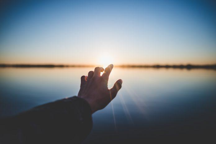 Kako u molitvi primiti radost od Gospodina