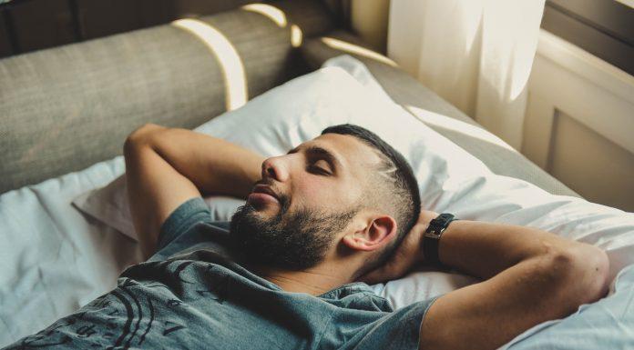 Zablude o spavanju u koje ne trebate vjerovati