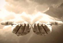 Tko stavlja sve u Božje ruke, može vidjeti Božju ruku u svemu