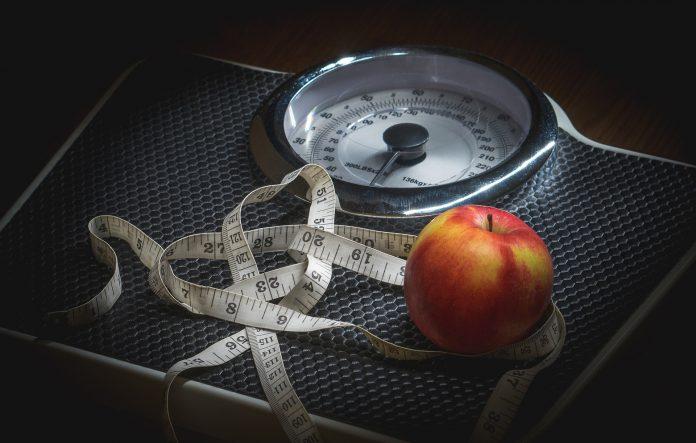 Brzo skidanje kilograma savjeti