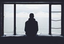 Kako pobijediti zimsku depresiju?