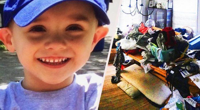 Roditelji tukli dječaka do smrti (5)
