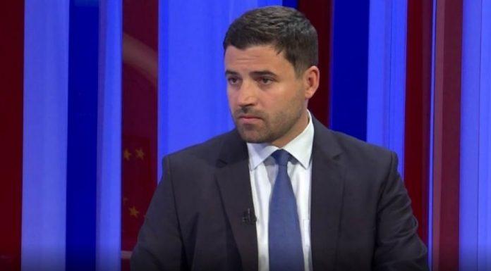 Davor Bernardić predlaže pobačaj malololjetnica bez pristanka roditelja