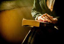 Biblijski stihovi bol ne prolazi