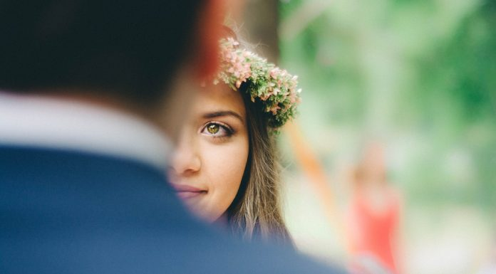 10 nerealnih očekivanja koja vam mogu uništiti brak