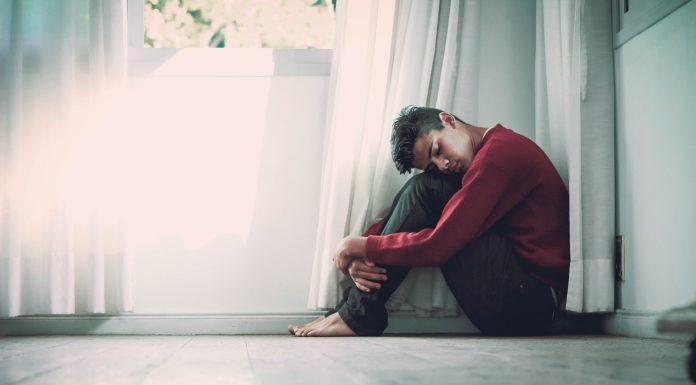 Razmišljanja koja dovode do depresije i tjeskobe