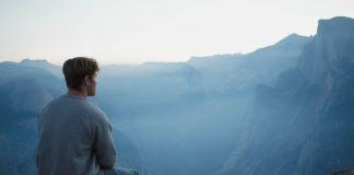 Kako se nositi s grešnim mislima