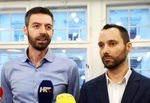 Hrvatski gay par može udomiti djecu