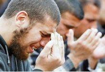 Duh Sveti čini velike stvari u Iranu