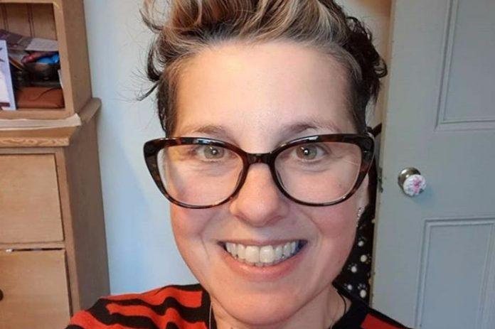 Rukopis joj je otkrio da boluje od Parkinsonove bolesti