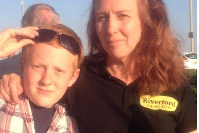 Majka podijelila posljednje riječi sina koji je izvršio samoubojstvo