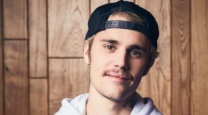 Justin Bieber je napokon postao iskren u vezi svoje vjere