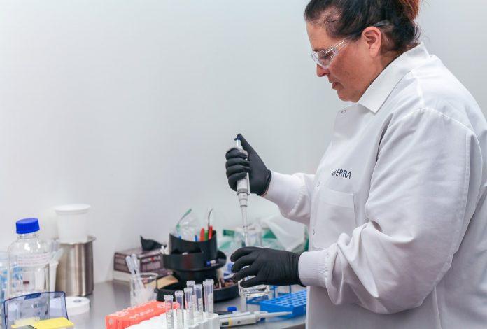 Amerikanci pobijedili koronavirus: Imamo cjepivo protiv opake bolesti!
