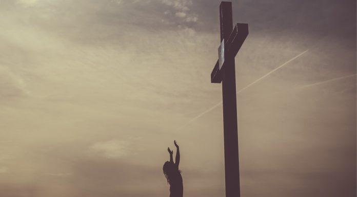 Može li vaša želja preživjeti križ?