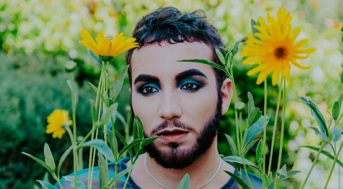 Bivši homoseksualac razotkriva namjere LGBTQ zajednice
