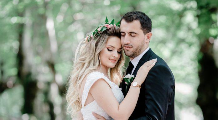Laž u vezi braka kojom sotona hrani slobodne kršćane