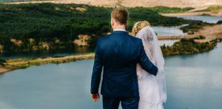 Kako voljeti svoju ženu kao što Krist voli Crkvu?