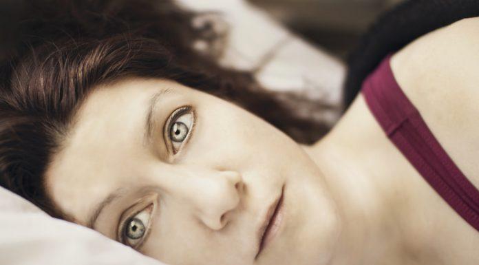 Nesanica - uzroci, simptomi i kako je liječiti