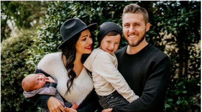Volim svoju djecu, ali ženu volim više: Ovaj tata je otkrio i zašto