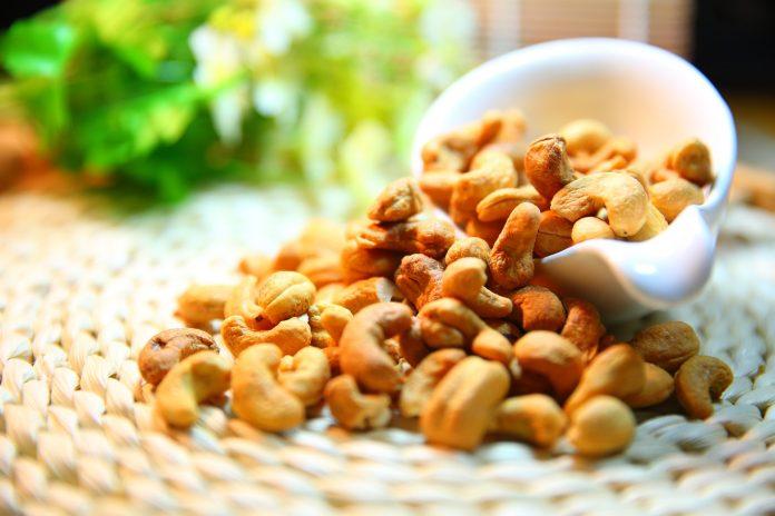 Namirnice bogate proteinima