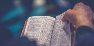 Koje evanđelje je bilo napisano prvo?