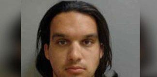 Muškarac osuđen za seksualno zlostavljanje