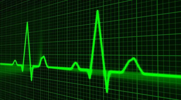 Idealan broj otkucaja srca u minuti