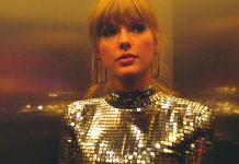 Taylor Swift kaže kako je njezino kršćanstvo koje podržava LGTB istinsko kršćanstvo