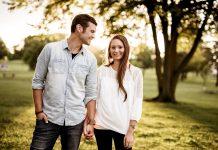 Znakovi zdravog braka