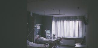 U bolnici u Osijeku nalazi se muškarac, sumnja se na koronavirus