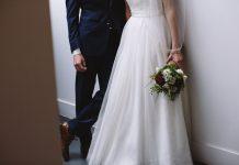 Sve manji broj parova u Hrvatskoj se odlučuje na brak