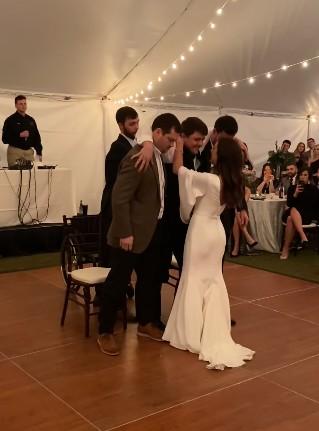 Prvi ples 1