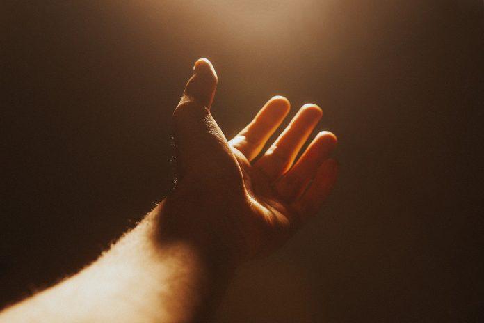 Ako vjeruješ iskreno u Isusa
