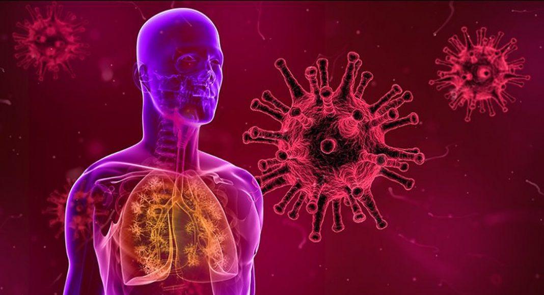 Kako prepoznati osobu zaraženu koronavirusom?