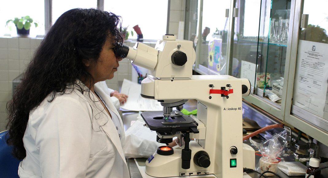 Tajlandski liječnici otkrili lijek za koronavirus