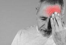Kako prepoznati moždani udar?