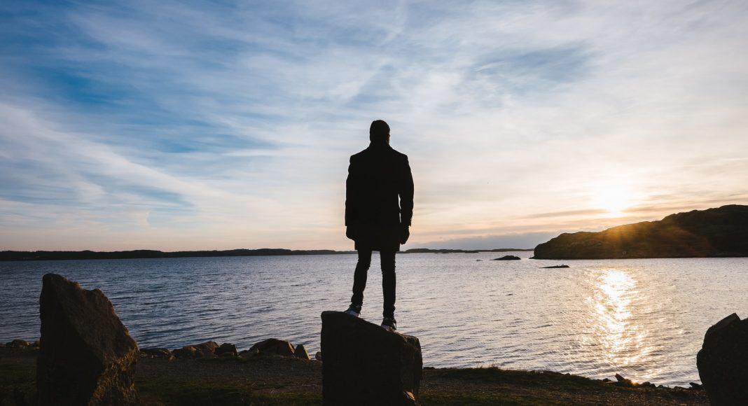Kako nas očaj približava Bogu