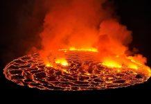 Što je ognjeno jezero i tko će završiti u njemu?