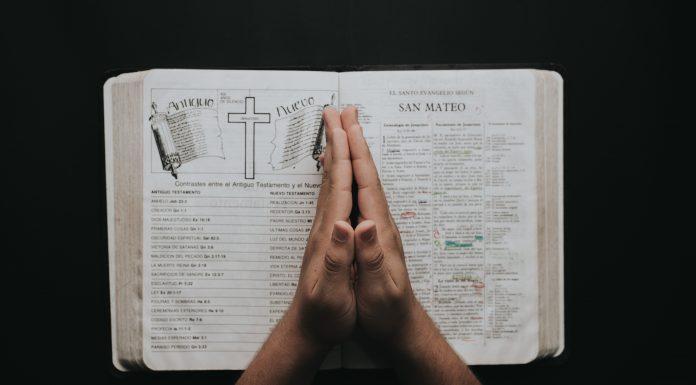 Vjernici su zdraviji i žive dulje od ateista
